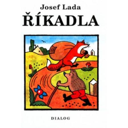 Rikadla