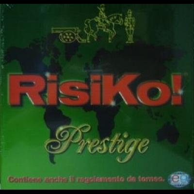 RisiKo! Prestige