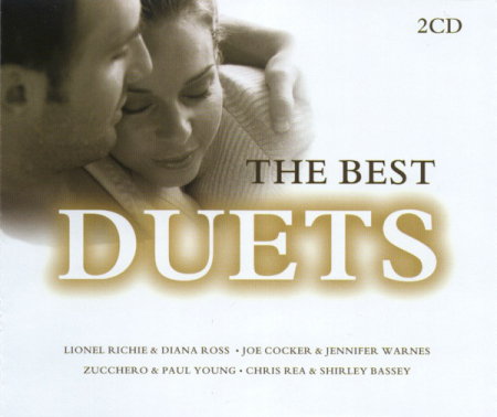 The best duets