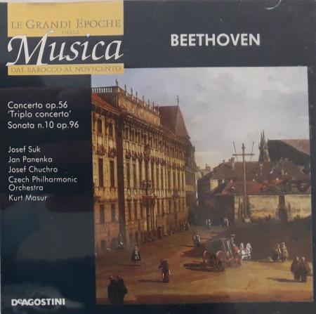 Concerto op.56