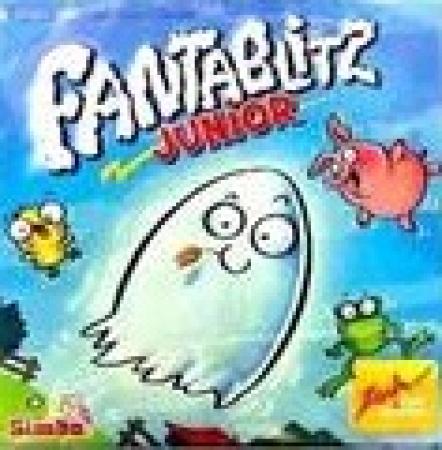 FantaBlitz Junior