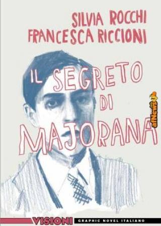 Il segreto di Majorana