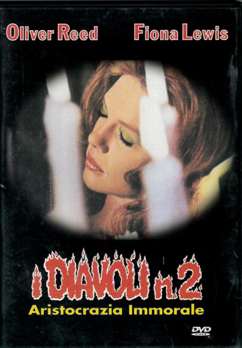 I diavoli n. 2
